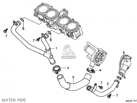2008 Klr650 Wiring Diagram 2004 Toyota Rav 4 Wire Diagram