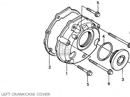 Jaguar Xj6 Wiring Harness, Jaguar, Free Engine Image For