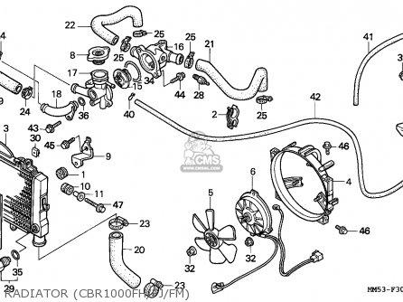 Bmw F800st Engine BMW K1 Wiring Diagram ~ Odicis