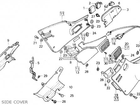 Honda Steering Pump Problems, Honda, Free Engine Image For