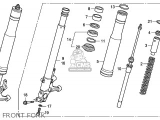 C6 Transmission Parts Diagram AOD Parts Diagram Wiring
