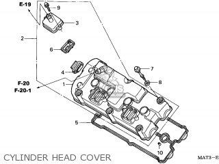 Honda Cbr1100xx Superblackbird 1997 (v) England / Mkh