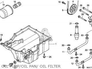 Honda CBR1100XX SUPERBLACKBIRD 1997 (V) EUROPEAN DIRECT