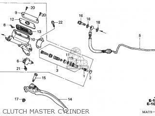 Honda CBR1100XX SUPERBLACKBIRD 1998 (W) FRANCE / KPH parts