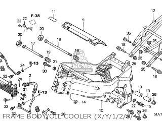 Honda CBR1100XX SUPERBLACKBIRD 1999 (X) ENGLAND / MKH
