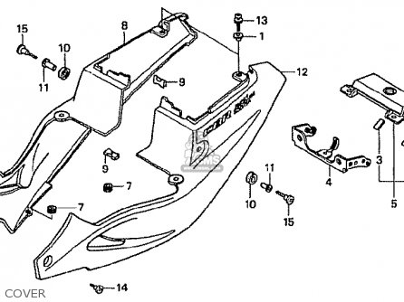 7 3 Ipr Sensor Location 7.3 CMP Sensor wiring diagram