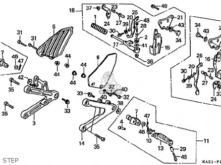 Honda Cbr 250 Engine Honda MotoGP V5 Engine Wiring Diagram