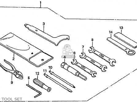 Wiring Diagram For Led Light Bar, Wiring, Free Engine