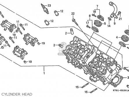 1989 Cbr 600 Wiring Diagram CBR 250 Wiring Diagram Wiring