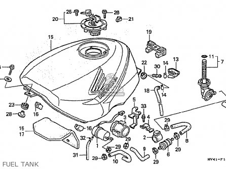 R R Snowmobile Trailer Wiring Diagram