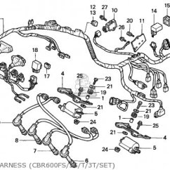 1925 Model T Ford Wiring Diagram Rj45 To Thunderbolt 1926 1927 A Generator Diagrams Source Basic