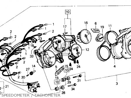 Honda Cb250 Wiring Diagram Bmw R1200gs Wiring Diagram