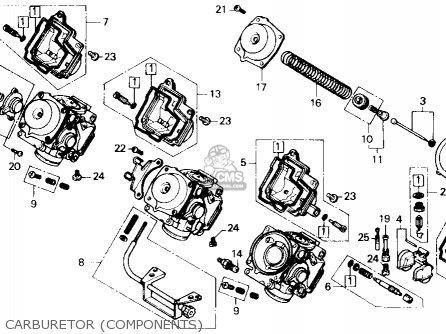Honda Cbr 600 Engine Honda CBR 150 Engine Wiring Diagram