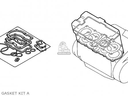 Honda CBR600F HURRICANE 1991 (M) ENGLAND / KPH parts lists