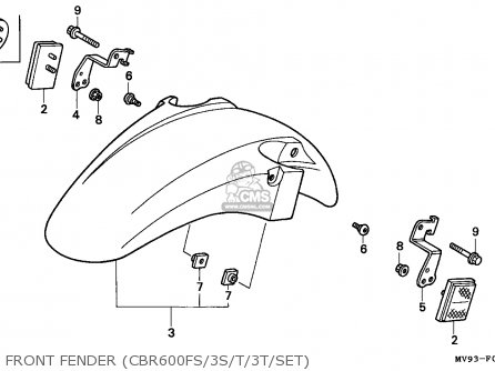72 Chevy Starter Wiring Diagram Truckforum Org 70 Chevy