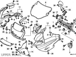 R6 Yamaha Wiring Diagram Yamaha R6 ECU Wiring Diagram ~ Odicis