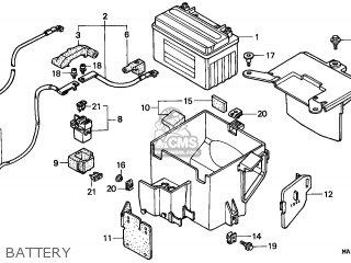 1997 Honda Cbr 600 Wiring Diagram 1997 Suzuki Gsxr 600