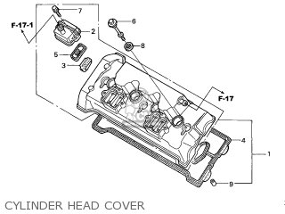 Honda CBR600F HURRICANE 2006 (6) EUROPEAN DIRECT SALES