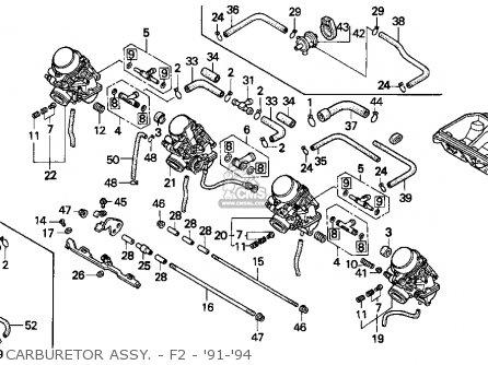 """Search Results for """"Honda Cbr600f2 Super Sport 1991 Usa"""