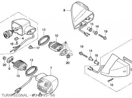 1996 Dodge Ram Headlight Wiring