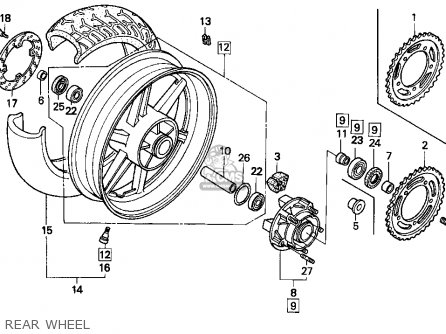 1995 International 4700 Wiring Diagram. Engine. Wiring