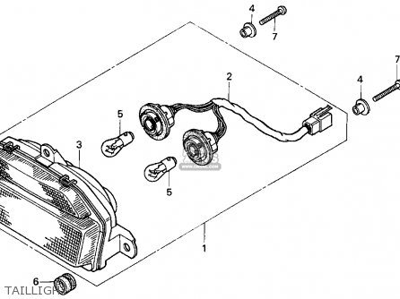 Wiring Diagram For 2013 Polaris Ranger Polaris ATV Wiring