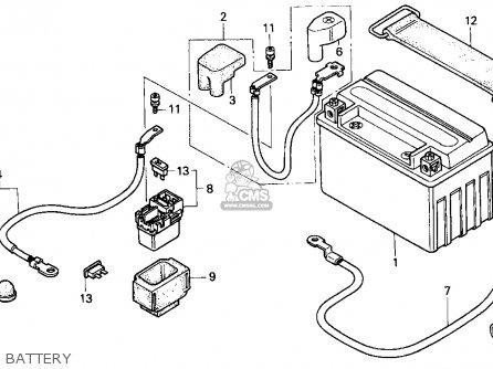 Peterbilt Turn Signal Wiring Diagram 285