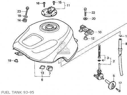 Stewart Warner Amp Gauge Wiring Diagram : 39 Wiring