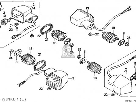 1988 Bmw E30 Wiring Diagrams. Bmw. Auto Wiring Diagram
