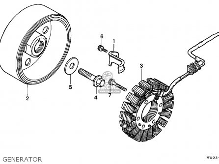 Gm Inline 5 Cylinder Engine, Gm, Free Engine Image For
