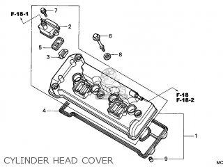 Honda CBR900RR FIREBLADE 2001 (1) FRANCE parts lists and