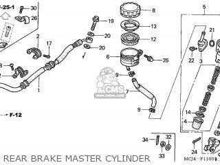 Honda CBR900RR FIREBLADE 2002 (2) ENGLAND parts lists and