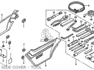 Honda Cbx 1000 Engine, Honda, Free Engine Image For User