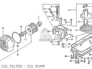 Honda Cbx 1000 Engine Honda CB 550 Engine Wiring Diagram