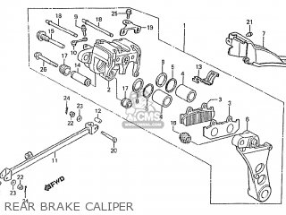 7 Pin Trailer Wiring Diagram With Breakaway 7 Pronge