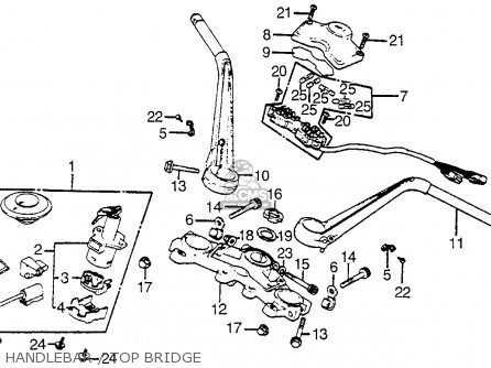 Honda St1300 Wiring Diagram, Honda, Free Engine Image For