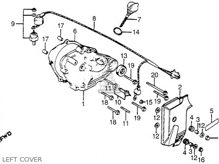 Ducati Monster Engine Diagram Ducati Monster Speedometer