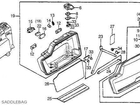 Wiring Diagram Norton Norton Door Wiring Diagram ~ Odicis