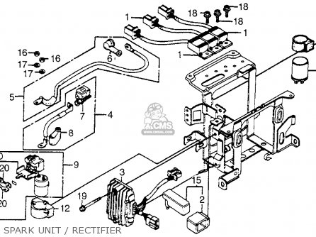 Harley Roadking Wiring Diagram For Dummies
