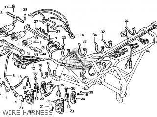 Honda Cbx1000c Super Sport 1982 (european Direct Sales