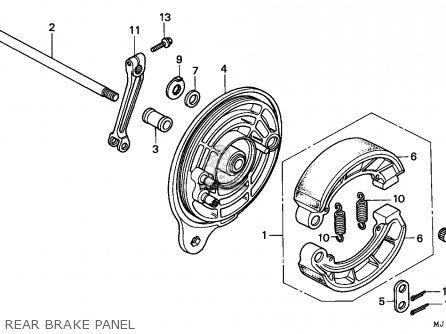 Working Model Engine Kit Model Car Kit Wiring Diagram ~ Odicis