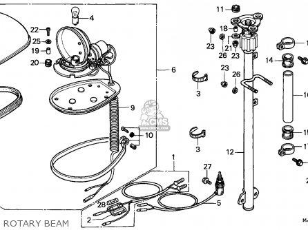 Yamaha Xt 550 Wiring Diagram, Yamaha, Free Engine Image