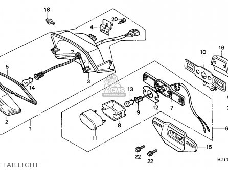 Wiring Diagrams For 750 Honda Shadow 2012 Suzuki GSX-R 600