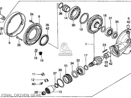 Rear Engine Rotary External Combustion Engine Wiring