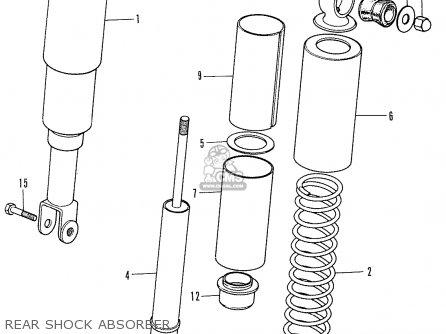 Us General Tool Box Parts Us General Tool Set Wiring