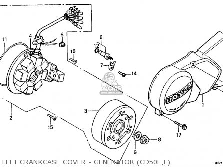 1984 Nissan 300zx Fuse Box Diagram. Nissan. Auto Wiring