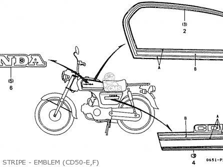 Gas Dual Tank Switch Dual Rocker Arm Switch Wiring Diagram