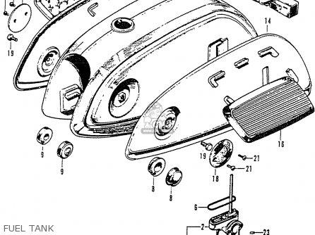 2009 Toyota Prius Engine 2009 Chevy Cobalt Engine Wiring