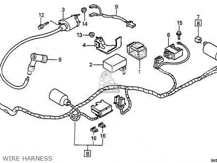 Honda Cd50s 1997 (v) Benly 50s Japan Cd50-230 (jdm) parts