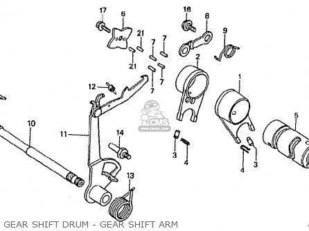 1964 Honda 50 Scooter Wiring Diagrams